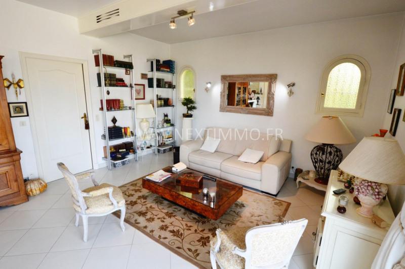 Verkauf von luxusobjekt haus Roquebrune-cap-martin 795000€ - Fotografie 3