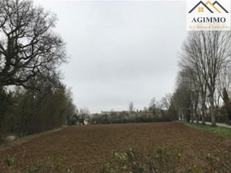 Vente terrain Mauvezin 180000€ - Photo 2