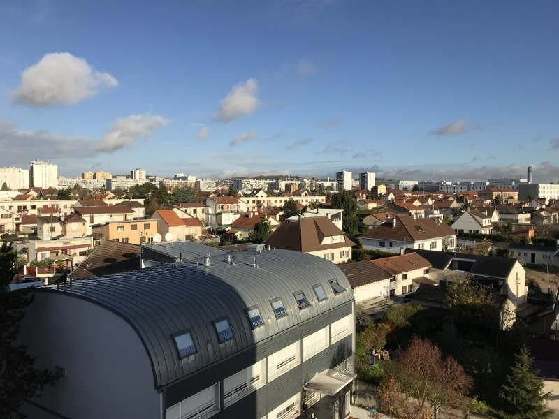 Revenda apartamento Argenteuil 135000€ - Fotografia 2