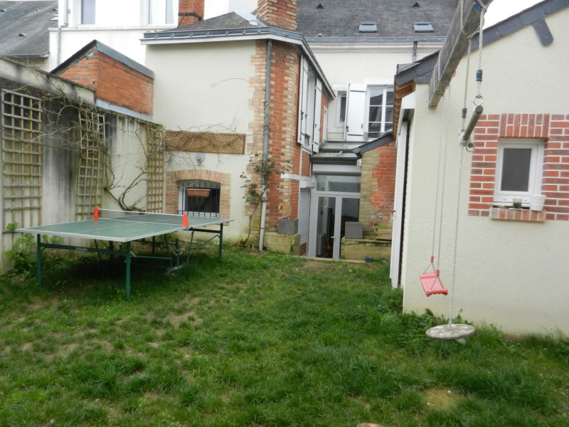Sale house / villa Le mans 447 200€ - Picture 5