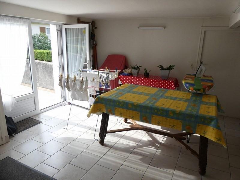 Sale house / villa Coutances 182000€ - Picture 5