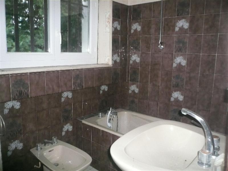 Vente maison / villa Sancerre 69000€ - Photo 7