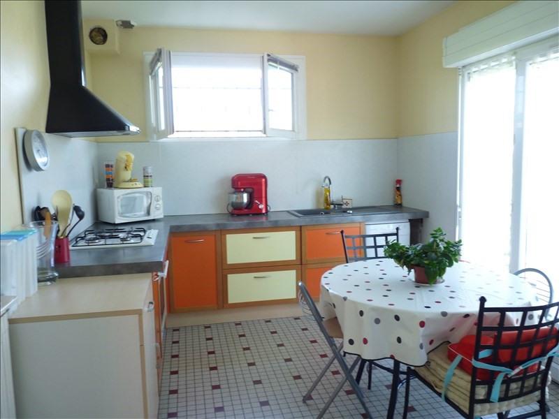 Rental house / villa Nerac 750€ +CH - Picture 4