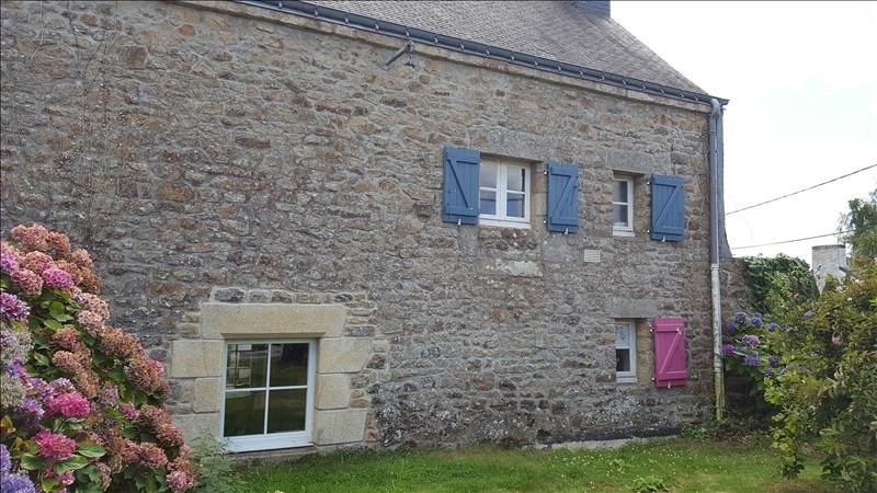 Sale house / villa Locoal mendon 187920€ - Picture 2