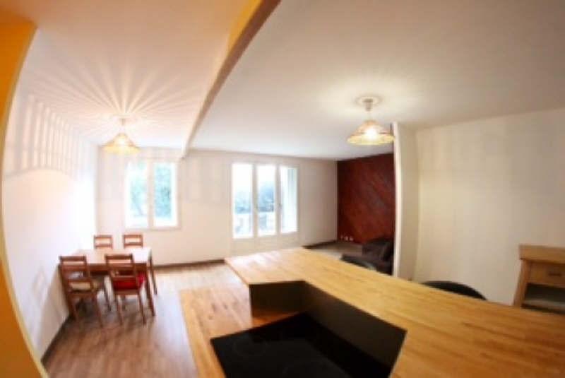 Location appartement Sartrouville 985€ CC - Photo 4