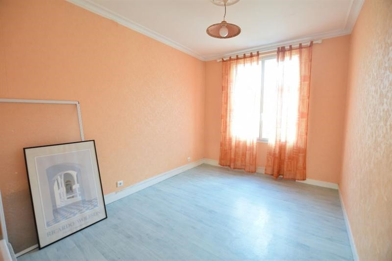Vente appartement Brest 70 500€ - Photo 5