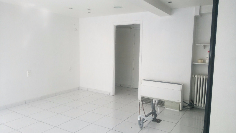 Vente local commercial Toulouse 70 000€ - Photo 2