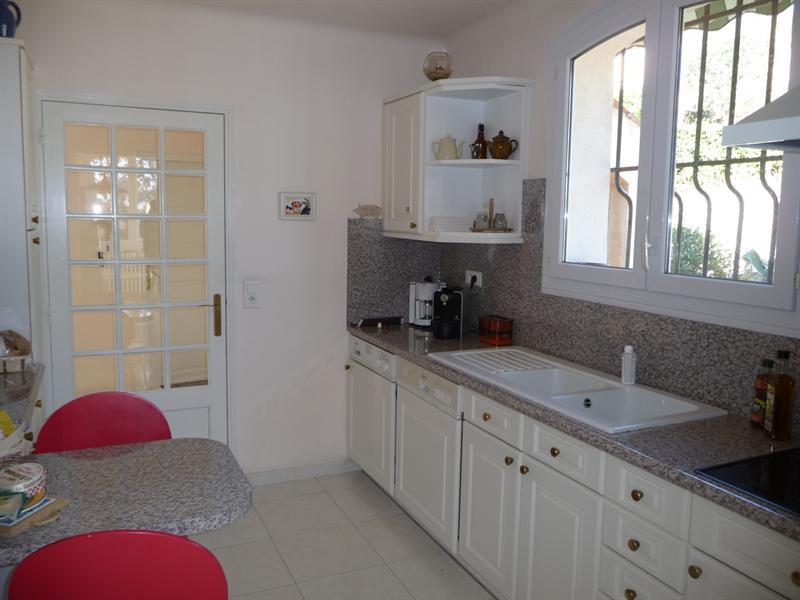 Vente maison / villa Seillans 495000€ - Photo 17