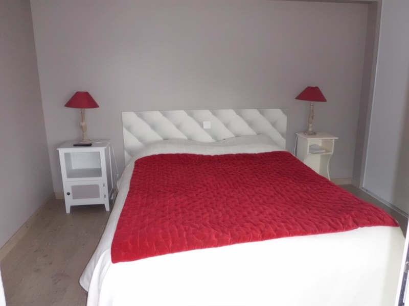 Vente maison / villa Ploumilliau 288400€ - Photo 7