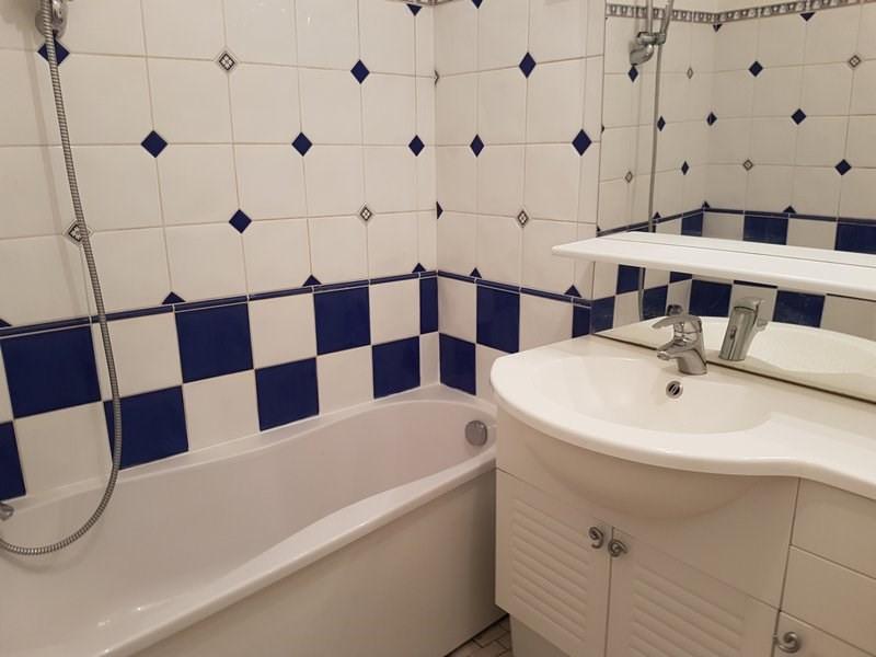 Vente appartement Villennes sur seine 175000€ - Photo 3