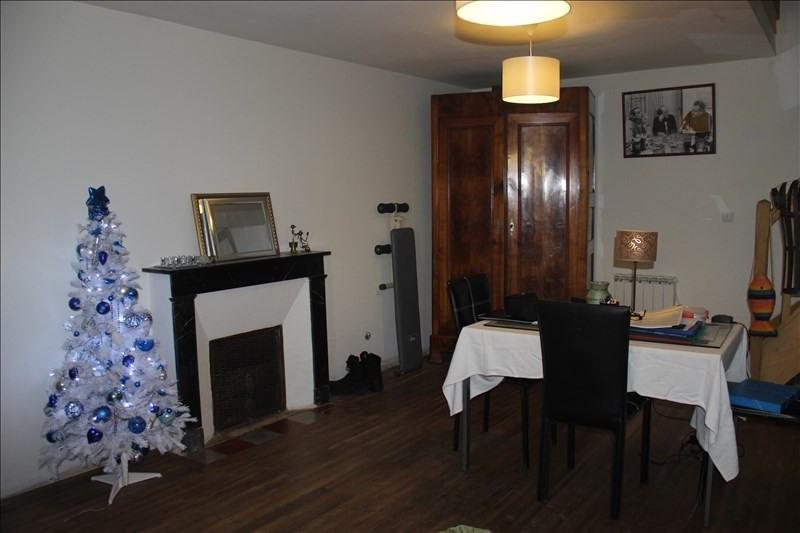 Vente maison / villa St vincent des landes 99900€ - Photo 6