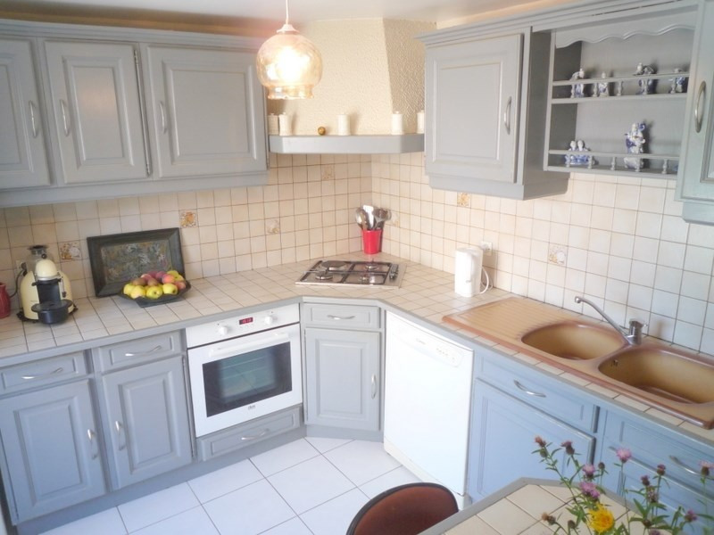 Vente appartement Le port marly 280000€ - Photo 2