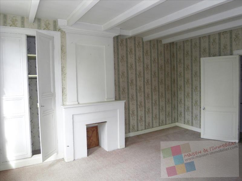 Sale house / villa Jarnac 101650€ - Picture 1