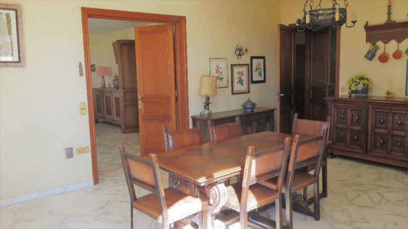 Vente maison / villa Roquebrune cap martin 2295000€ - Photo 9