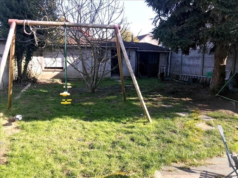 Sale house / villa Chelles 293300€ - Picture 8