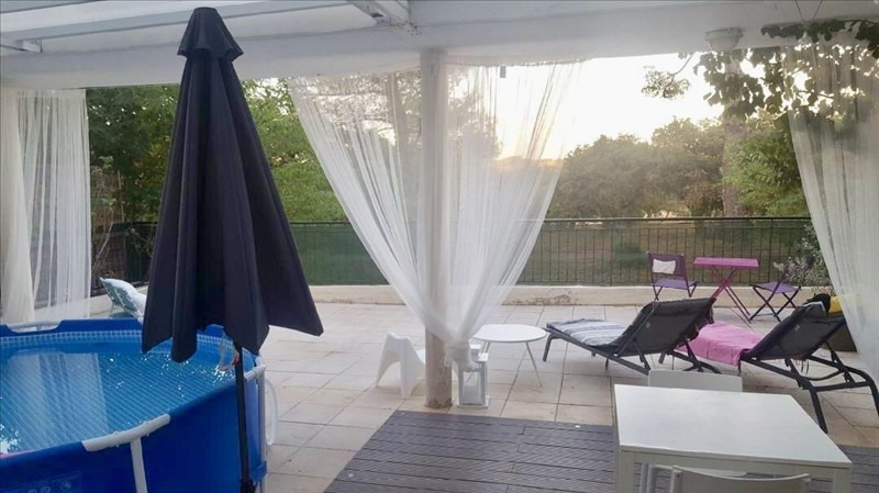 Vente appartement Aix en provence 296 000€ - Photo 1
