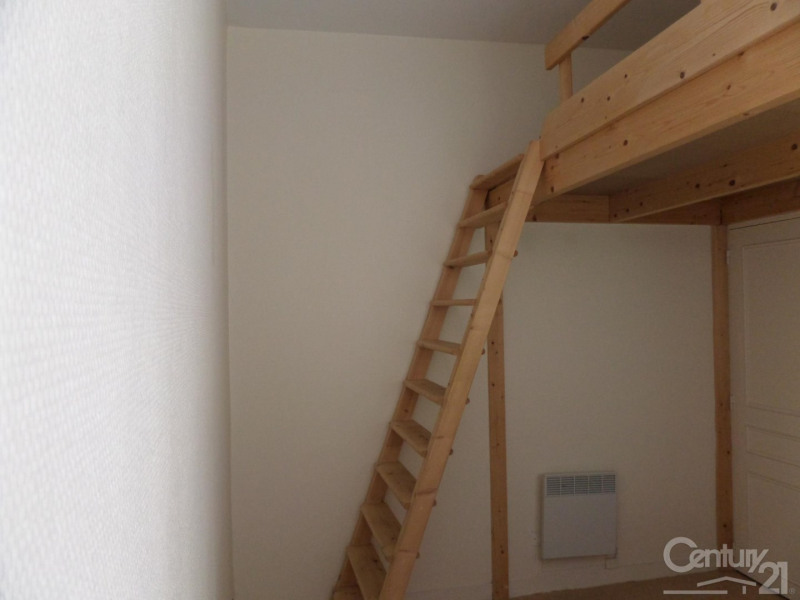 Location appartement 14 307€ CC - Photo 5