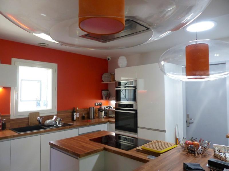 Sale house / villa St jean d illac 514500€ - Picture 4