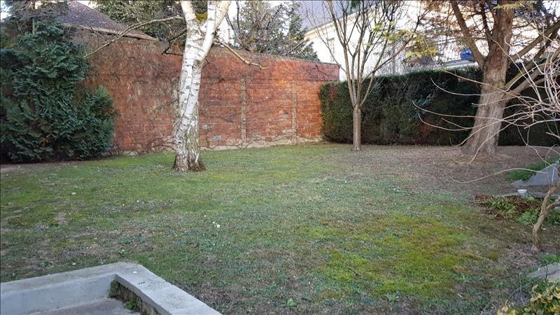 Sale house / villa Ormesson sur marne 374500€ - Picture 8