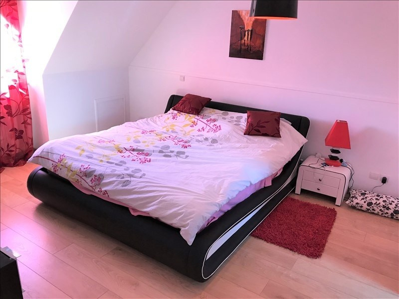 Vente maison / villa Clairoix 286000€ - Photo 4