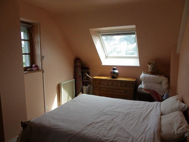Vente de prestige maison / villa Les pieux 586700€ - Photo 8