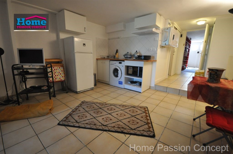 Vente maison / villa Nanterre 950 000€ - Photo 8