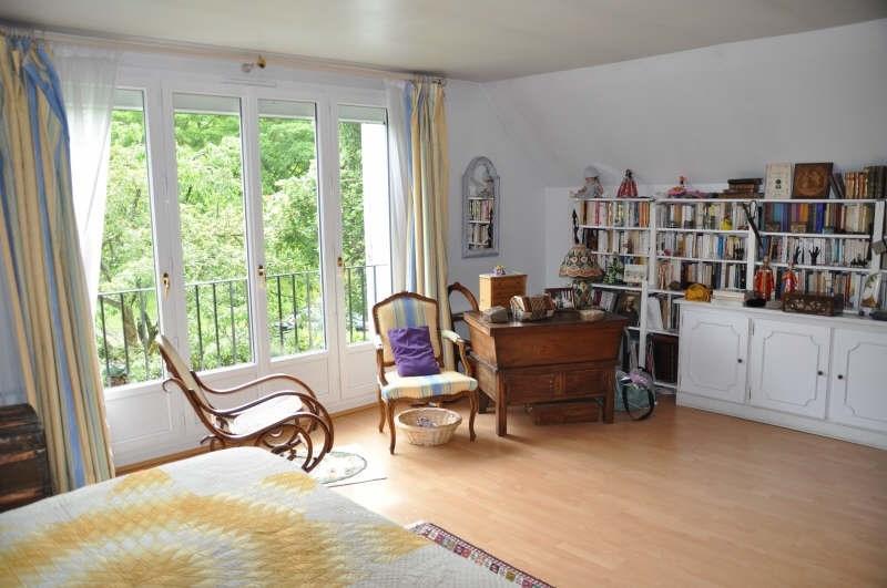 Sale house / villa St nom la breteche 695000€ - Picture 9