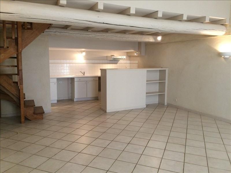 Rental apartment Salon de provence 595€ CC - Picture 3