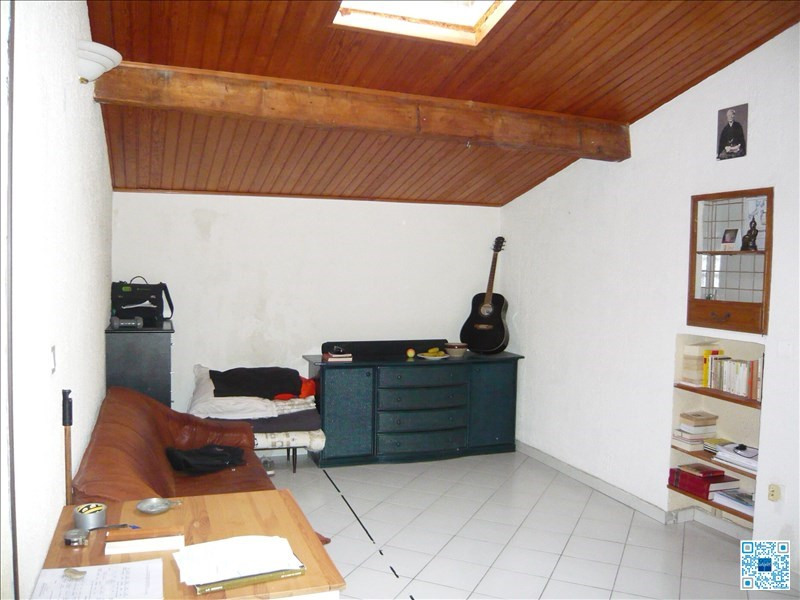 Sale apartment Sete 55 000€ - Picture 3