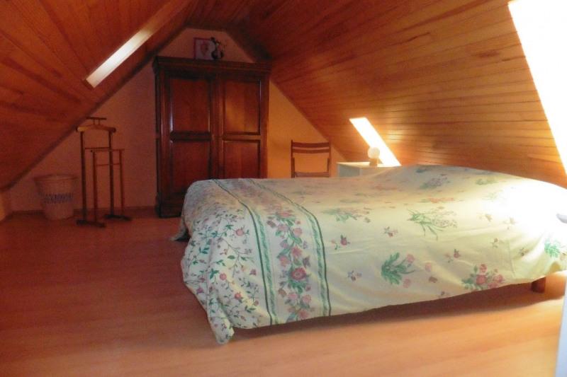 Sale house / villa Pont l abbe 157500€ - Picture 5