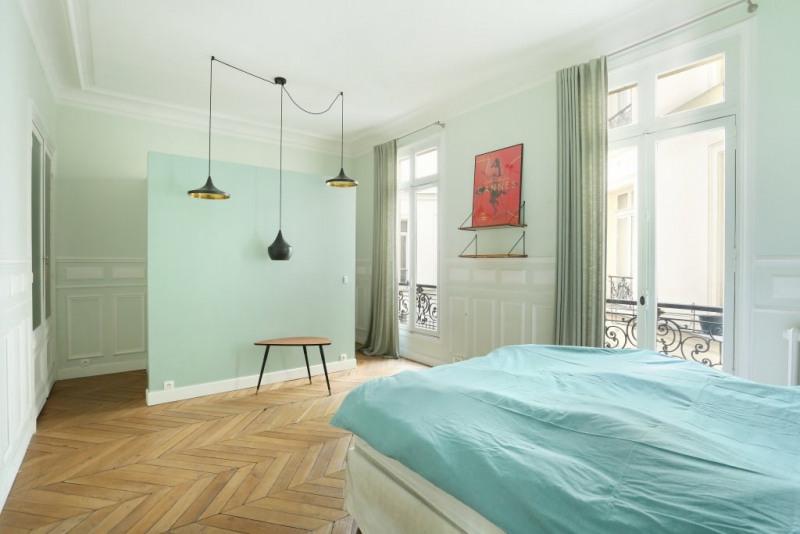 Aрендa квартирa Paris 1er 4200€ CC - Фото 6