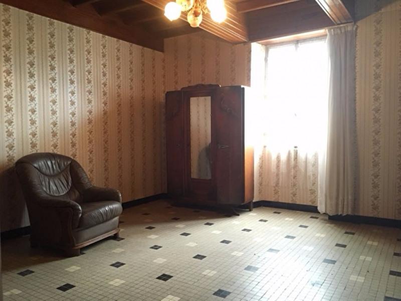 Vente maison / villa Riscle 95000€ - Photo 2