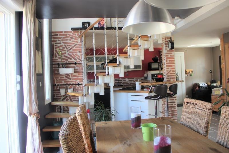 Vente maison / villa Arthon en retz 264000€ - Photo 6
