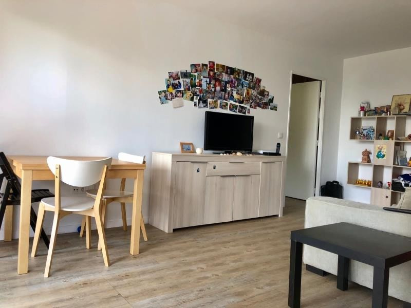 Sale apartment Melun 112 000€ - Picture 2