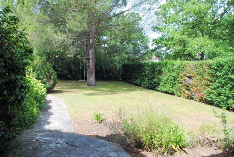 Vente maison / villa Bagnols-en-forêt 525000€ - Photo 15