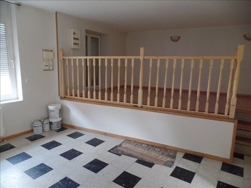 Alquiler  casa Raimbeaucourt 630€cc - Fotografía 3