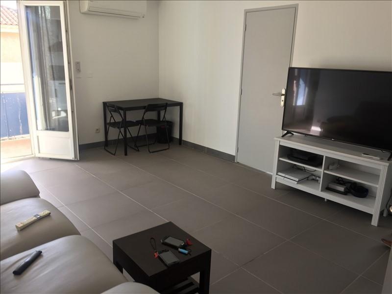 Sale apartment Salon de provence 180000€ - Picture 2
