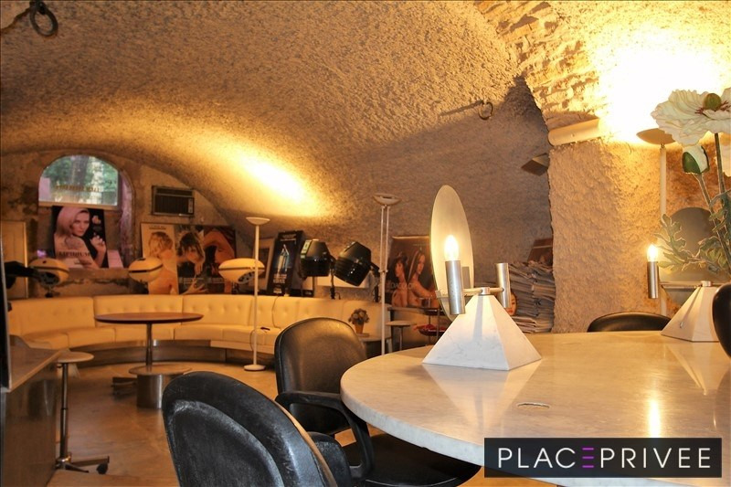 Vente fonds de commerce boutique Nancy 38000€ - Photo 3