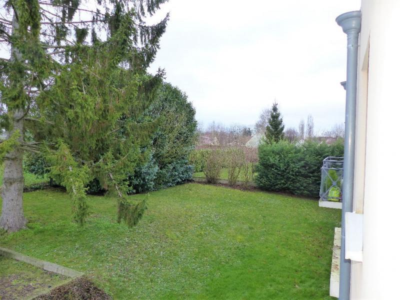 Vente appartement Le mesnil en thelle 219000€ - Photo 8