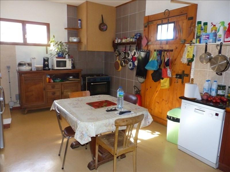 Vente maison / villa Pont de larn 280000€ - Photo 10