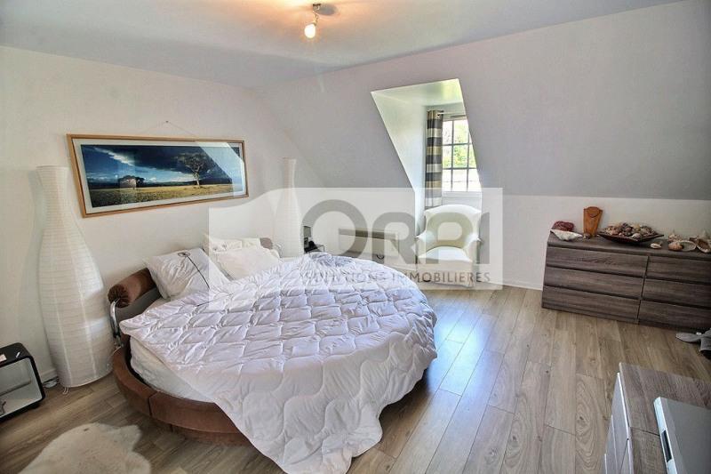 Sale house / villa Mareuil les meaux 440000€ - Picture 6