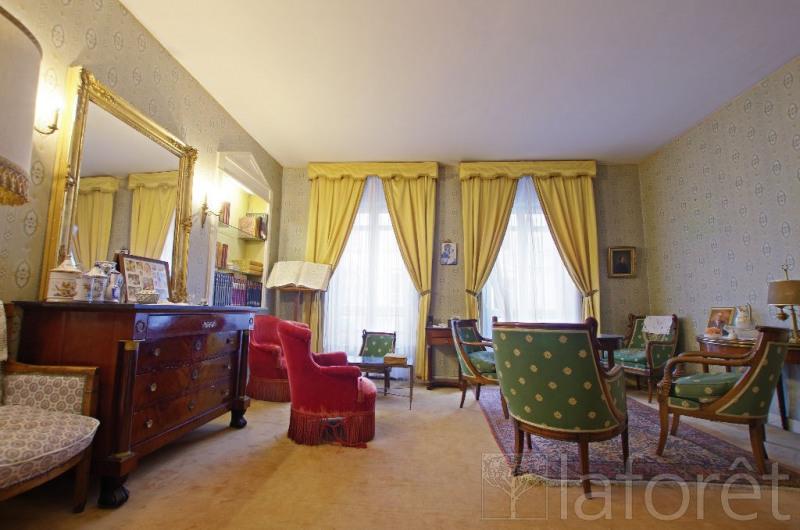 Vente appartement Cholet 262500€ - Photo 1