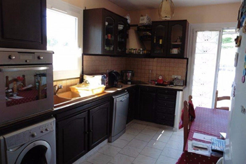 Vente appartement Cagnes sur mer 270000€ - Photo 6