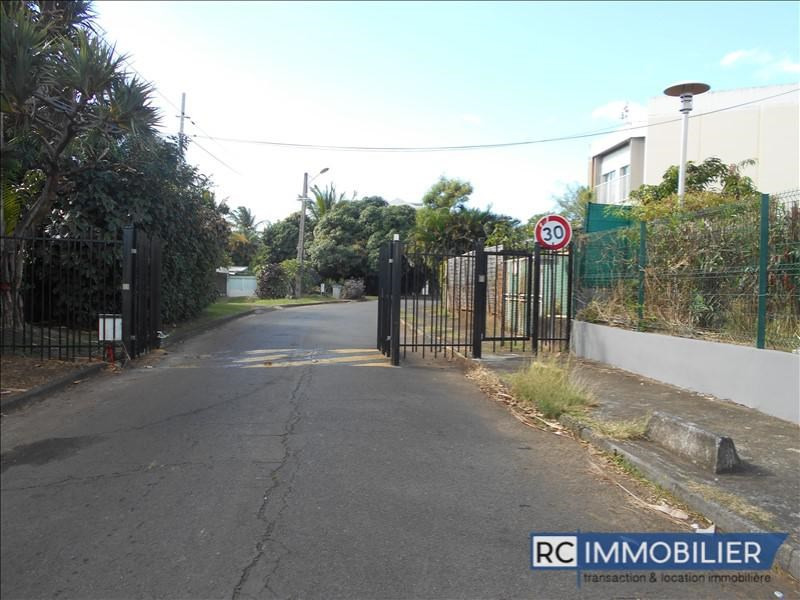 Vente maison / villa Sainte clotilde 197 950€ - Photo 1