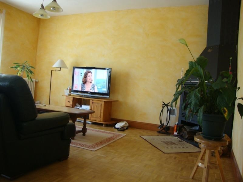 Sale house / villa Pont l'abbe 239 900€ - Picture 2