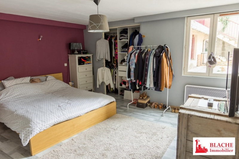 Sale house / villa Livron sur drome 183000€ - Picture 8