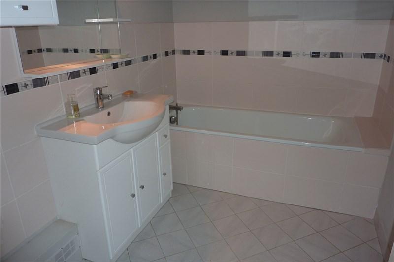 Location appartement Les ulis 860€ CC - Photo 7
