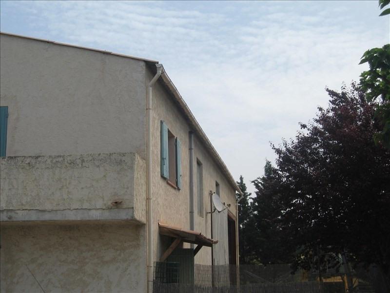 Location appartement Les milles 663€ CC - Photo 3
