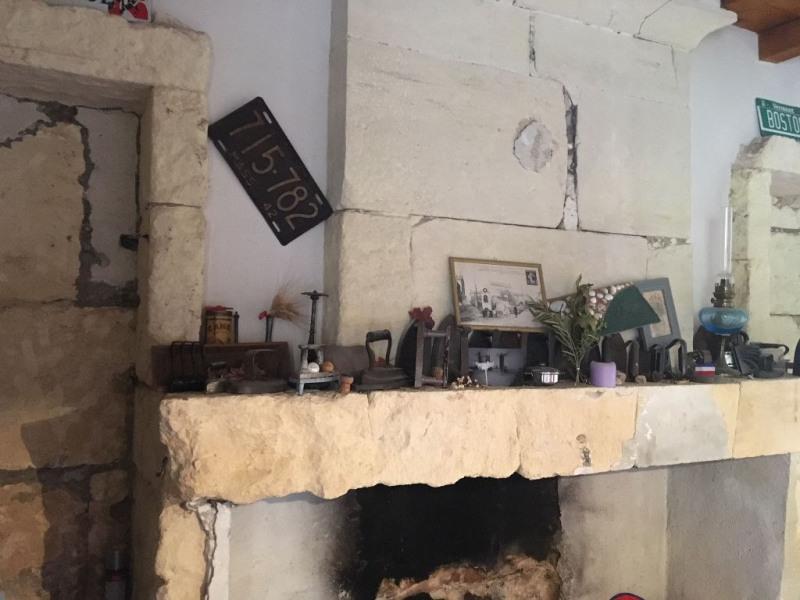Vente maison / villa Maussane les alpilles 187200€ - Photo 2