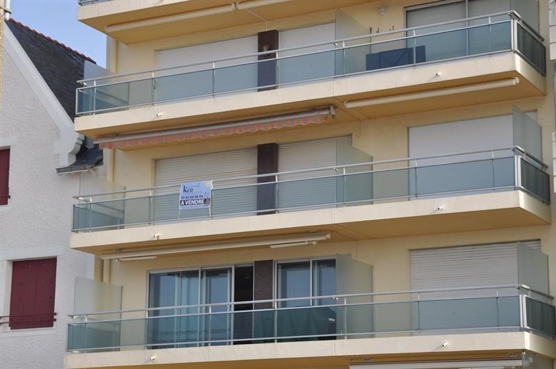 Sale apartment La baule-escoublac 569900€ - Picture 9